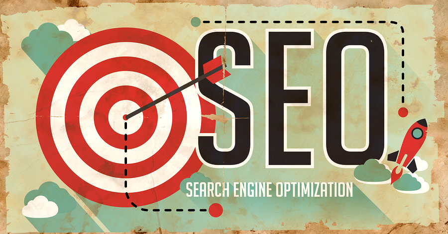Making a SEO Marketing Plan for 2015