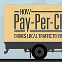 How PPC Drives Local Traffic to Your Door