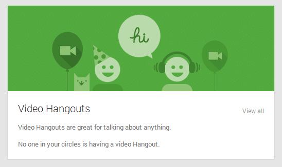 3 Ideas For Google Hangouts To Engage Clients Imatrix