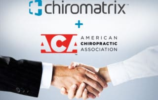 ChiroMatrix + ACA