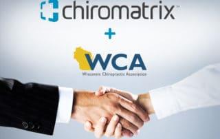 ChiroMatrix + WCA