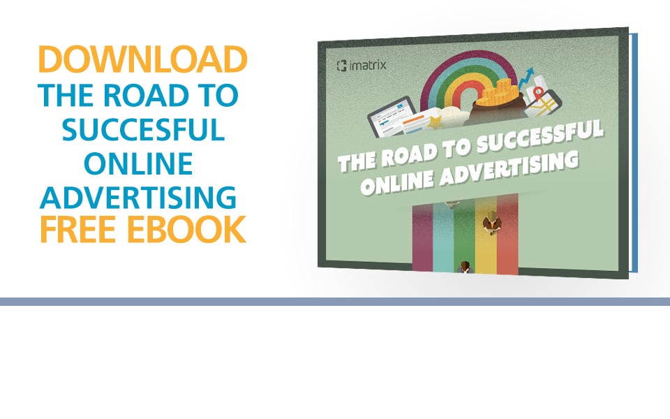 road_to_successful_advertising_ebook_lp_thumbnail