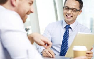 Tips to Build Patient Loyalty