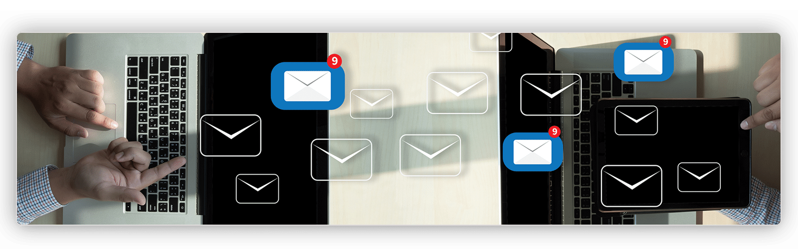 4 Ways to Get More Email Subscribers