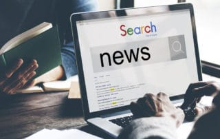 3 Ways to Stay Ahead of the Latest SEO News