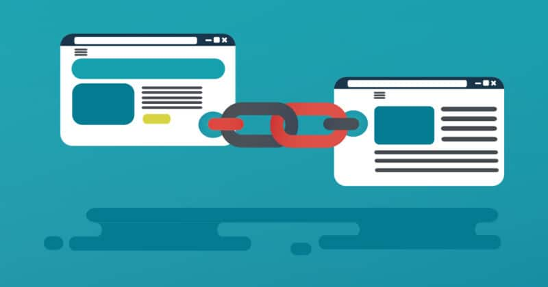 Backlinks explained