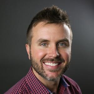 Jakody Huckaby - Sales Manager, Account Development Consultants