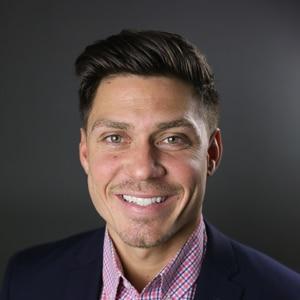 Joseph Kasabuski - Director of Sales, Veterinary
