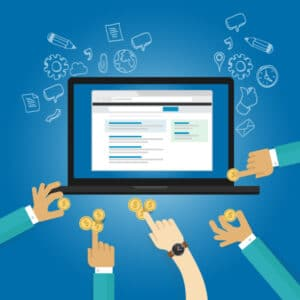 understand your ppc budget