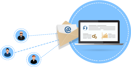 Email List Sample