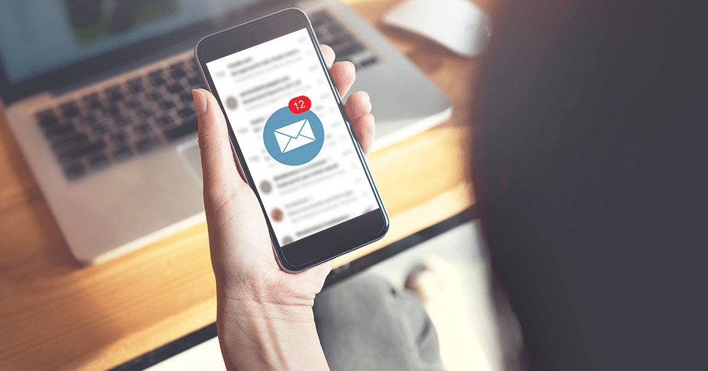 How to Improve your Newsletter Open Rate