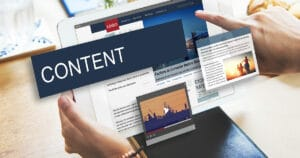 Update or Delete? What to Do With Old Content on Your Website