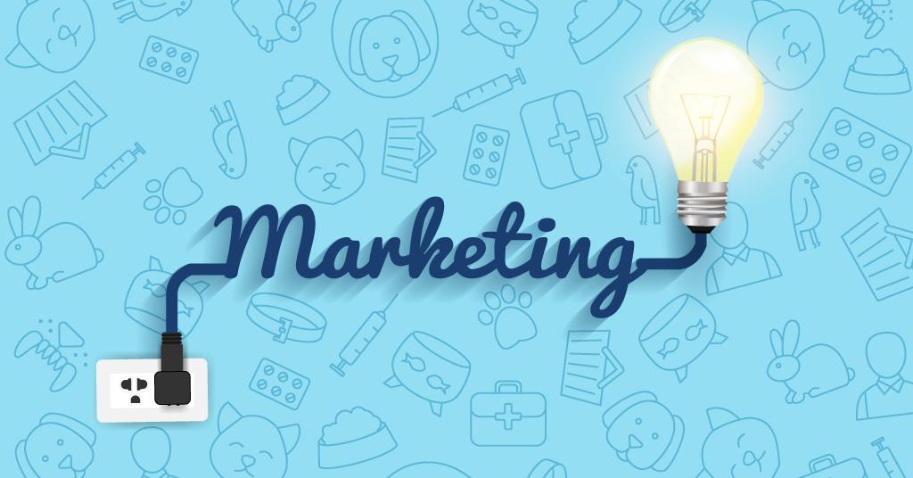 veterinary-marketing-ideas
