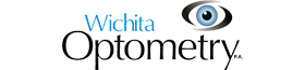 Wichita Opto Logo