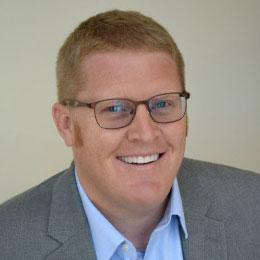 Eric Lefkowitz