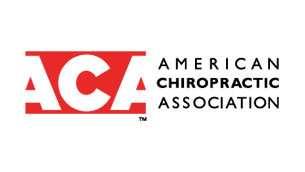 AmericanChiropracticAssociation