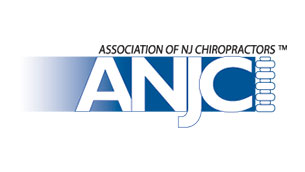 AssociationOfNewJerseyChiropractors