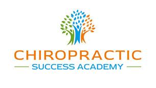 ChiropracticSuccessAcademy
