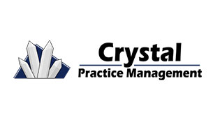 CrystalPracticeManagement