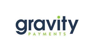 GravityPayments