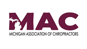 MichiganAssociationOfChiropractors