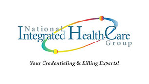 NationalIntegratedHealthcareGroup