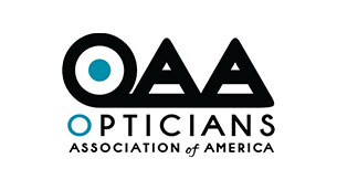 OpticiansAssociationOfAmerica