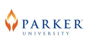ParkerUniversity_Chiro