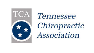 TennesseeChiropracticAssociation_Chiro