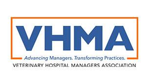 VeterinaryHospitalManagersAssociation
