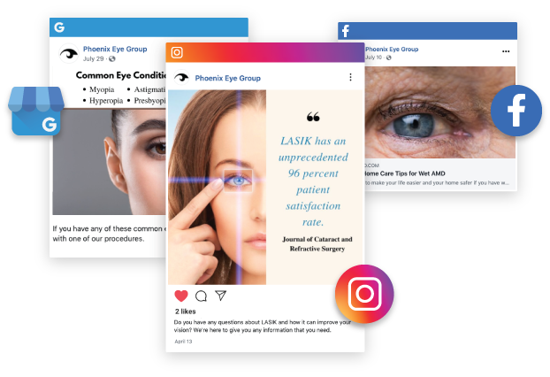 Graphic_Services_Social-Media_Opthalmology