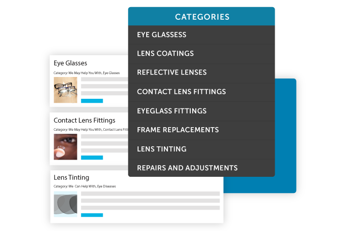 Website-Graphics_Services_Patient_Education_Content_Opticianry_00