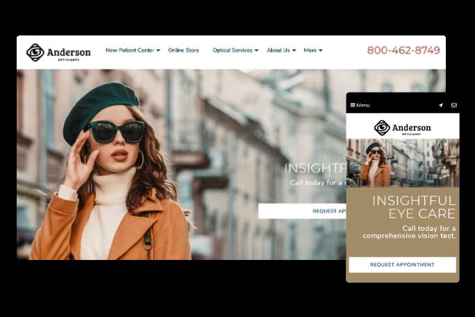 img_684x456_Websites_opticianry