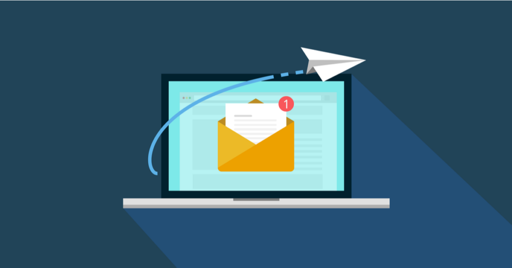 email marketing for eye care providers