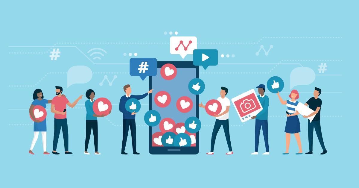 chiro_social_media