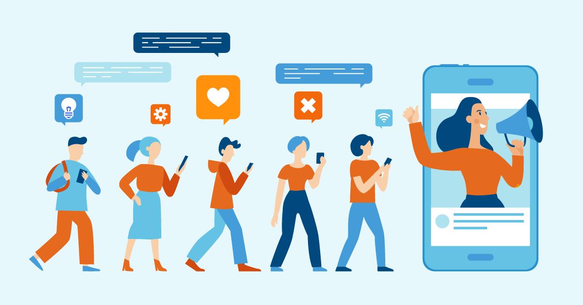 social_media_eye_care