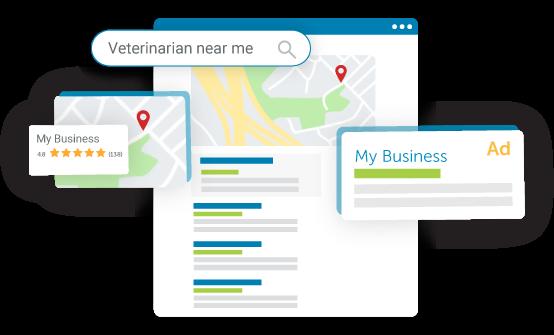 540x347_LandingPage_Webinar_Guide_TopOfGoogleSearch_Vet_Transparent