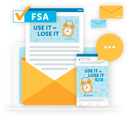 Graphic_555x555_Email_FSA_Toolkit-_Landing_Page_Chiro