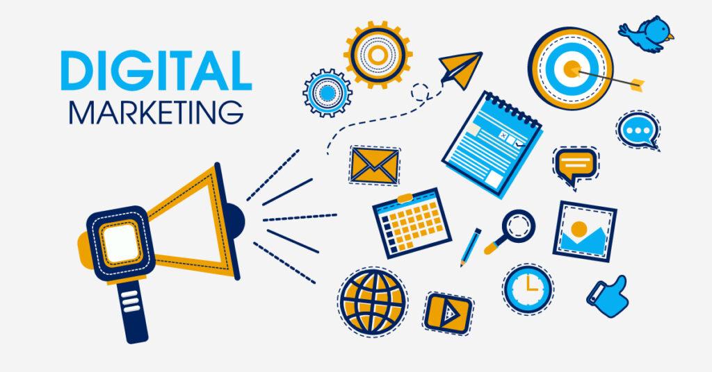 chiropractic digital marketing
