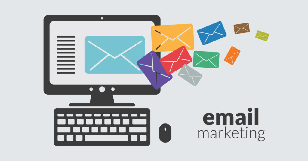 chiropractic email marketing made easy