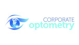 Corporate Optometry logo