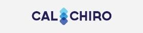 California Chiropractic Association logo