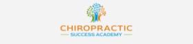 Chiropractic Success Academy logo