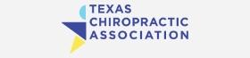 Texas Chiropractic Associaton