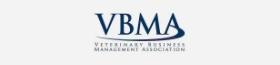 Veterinary Business Management Association logo