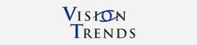 Vision Trends logo